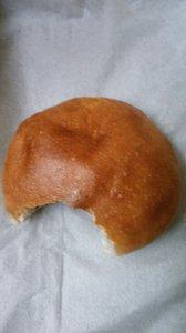 天然酵母のパン